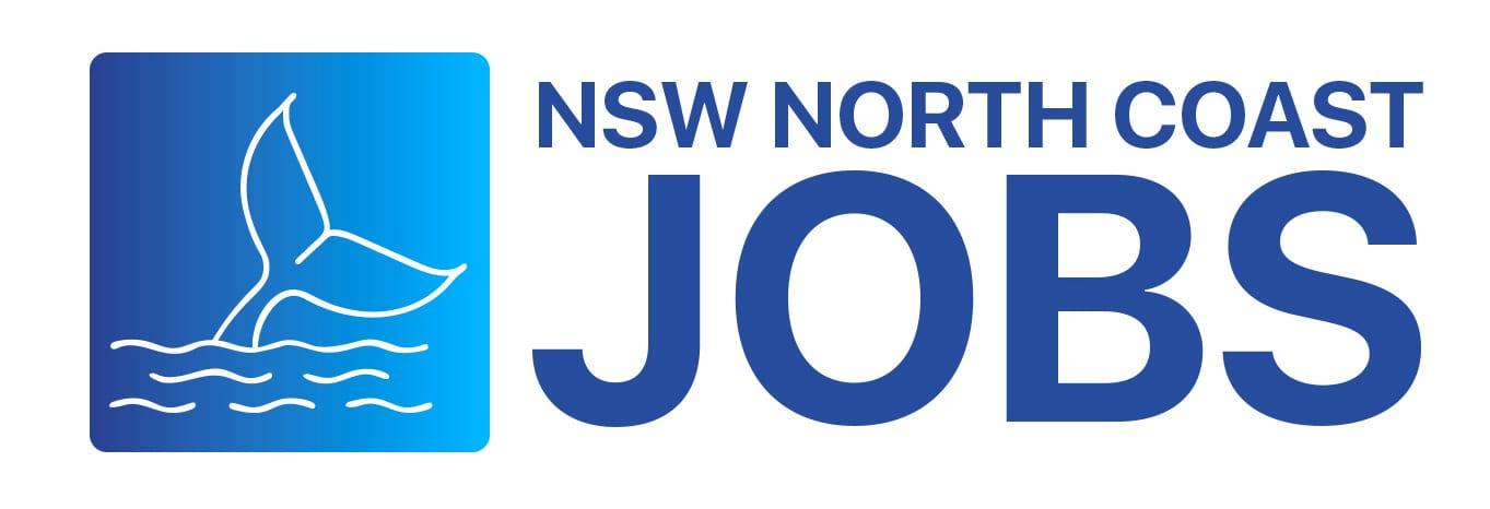 NSW North Coast Jobs
